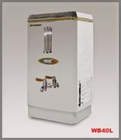 Tủ đun nước nóng