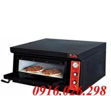 Lo-nuong-banh-lo-nuong-pizza-bep-nuong-pizza-Lo-nuong-banh-lo-nuong-banh-pizza-bep-nuong-pizza-Lo-nuong-banh-lo-nuong-banh-pizza-bep-nuong-pizza-2