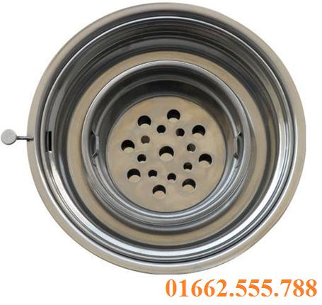 Cung cấp bếp nướng dùng than hoa đặt âm bàn hút kiểu dương giá rẻ nhất Hà Nội