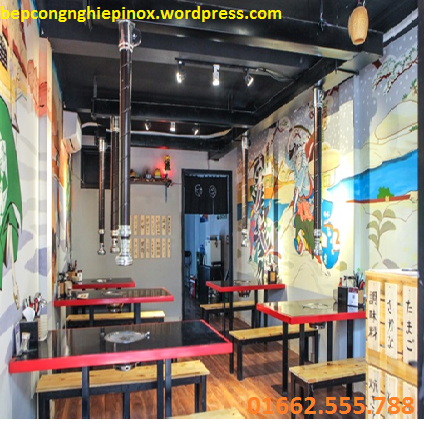 thi-cong-bep-nuong-khong-khoi-BBQ--thi-cong-he-thong-bep-nuong-hut-duong