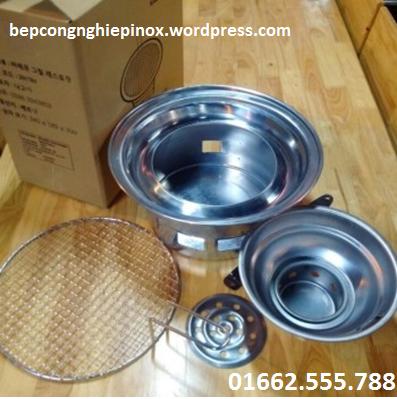 [Image: bep-nuong-khong-khoi-gia-re-bep-nuong-th...=627&h=630]
