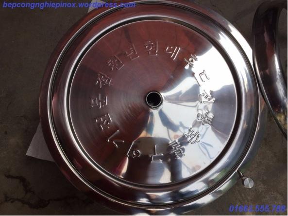 mat-tren-bep-nuong-than-khong-khoi-han-quoc-gia-re-tai-ha-noi