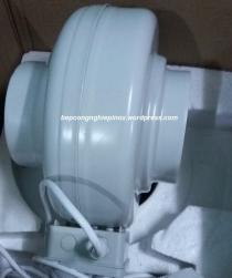 Quạt hút mùi nối ống bếp gia đình giá rẻ tại Hà Nội / giá bán quạt hút mùi thông gió nhà bếp tại hà nội
