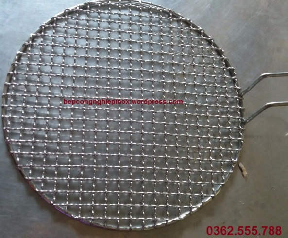 vi-nuong-inox-bep-nuong-than-khong-khoi-2.5ly