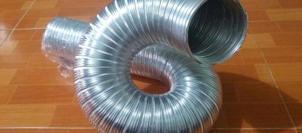 Bán ống nhôm nhún giá rẻ nhất Bắc Ninh / ống nhôm bán cứng giá rẻ tại Hải Phòng