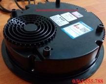 Nơi bán bếp điện từ đặt âm bàn loại tròn cho nhà hàng lẩu giá rẻ tại Hà Nội