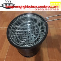 bep-nuong-tai-ban-nha-hang-BBQ-VN02